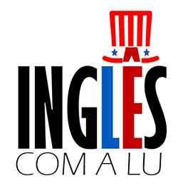 learn english with lu